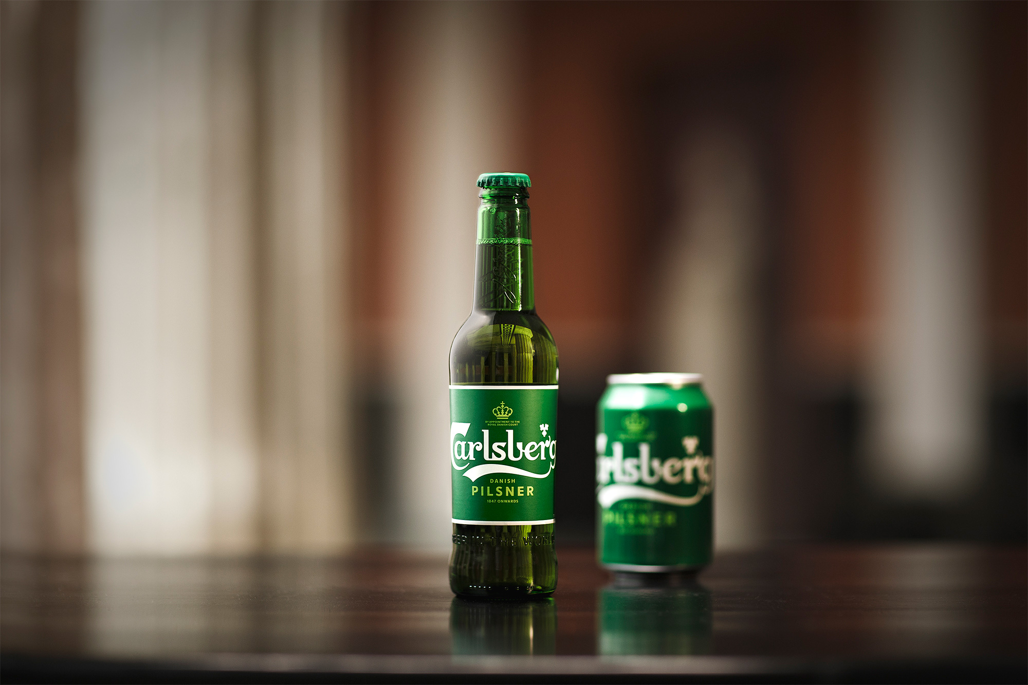 Carlsberg-New-Design