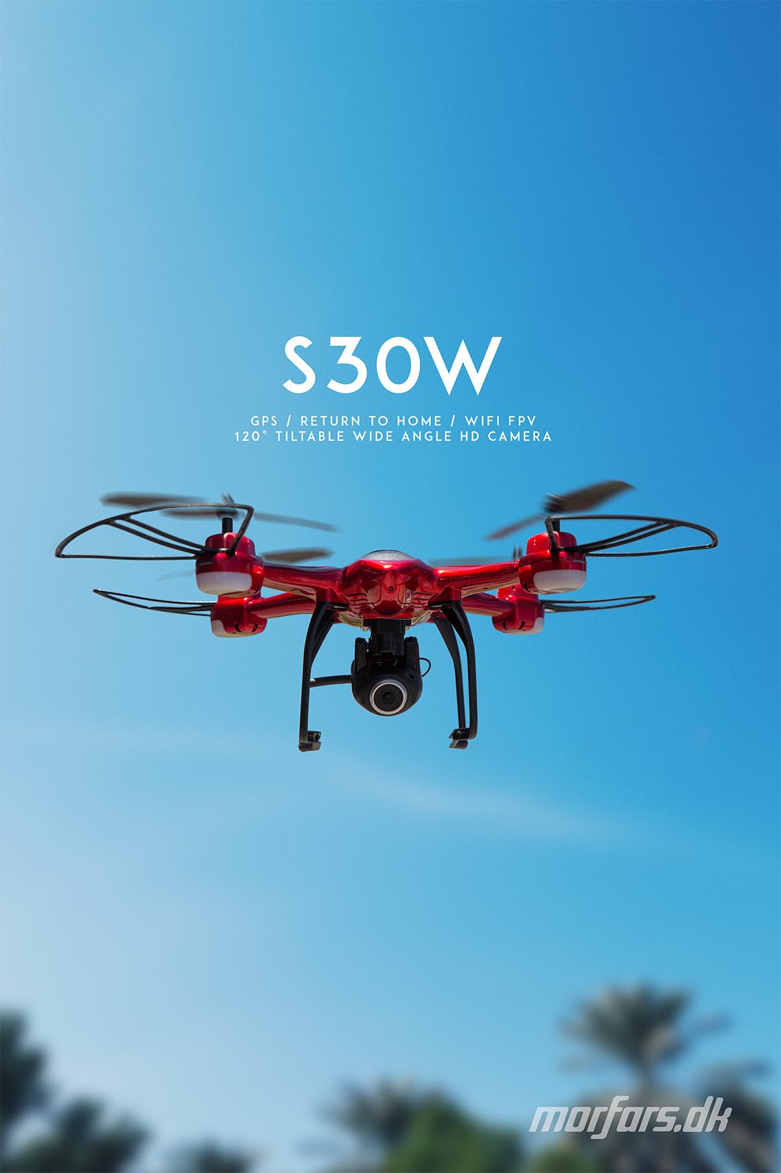 S30W-Drone-Poster